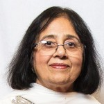 Deepa Malani