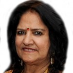 Kanchan Dharmani