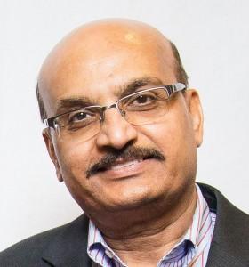 Mahendra Soneji