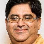 Manohar Bhambhani