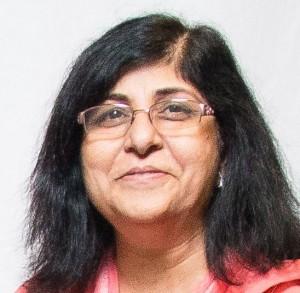 Reshma Wadhwani