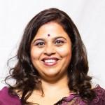 Sheetal Devidasani